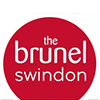 The Brunel  Swindon