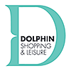 The Dolphin Shopping Centre  Poole