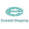 Erneside Shopping Centre  Enniskillen