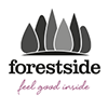 Forestside  Belfast