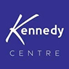 The Kennedy Centre  Belfast