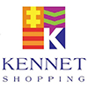 Kennet Shopping  Newbury