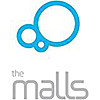 The Malls  Basingstoke