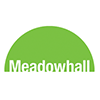 «Meadowhall Centre» in Sheffield