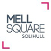 Mell Square Shopping Centre  Solihull