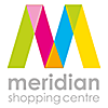 Meridian Shopping Centre  Havant
