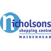 Nicholsons Shopping Centre  Maidenhead