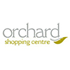 Orchard Shopping Centre  Taunton