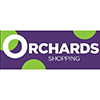 The Orchards Shopping Centre  Dartford