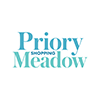 Priory Meadow Shopping Centre  Hastings