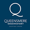 The Queensmere Observatory Shopping Centre  Slough