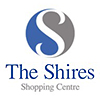 The Shires  Trowbridge