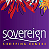 The Sovereign Shopping Centre  Boscombe