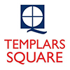 Templars Square Shopping Centre  Oxford