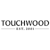 Touchwood  Solihull