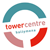Tower Centre  Ballymena