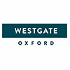 Westgate Oxford (closed for redevelopment until October 2017)  Oxford