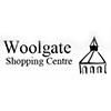 Woolgate Shopping Centre  Witney