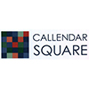 Callendar Square Shopping Centre  Falkirk