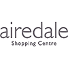The Airedale Shopping Centre  Keighley