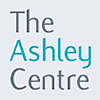 The Ashley Centre  Epsom