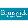 Brunswick Shopping Centre  Scarborough