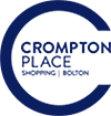 Crompton Place Shopping Centre  Bolton