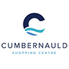 Cumbernauld Shopping Centre  Cumbernauld