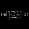 «The Exchange» in Nottingham
