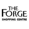 «The Forge Shopping Centre» in Glasgow