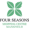 Four Seasons Shopping Centre  Mansfield