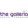 The Galleria Outlet Shopping  Hatfield