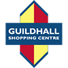The Guildhall Shopping Centre  Stafford