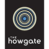 The Howgate Shopping Centre  Falkirk