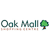 Oak Mall Shopping Centre  Greenock