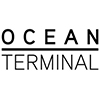 «Ocean Terminal» in Edinburgh