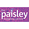 The Paisley Centre  Paisley