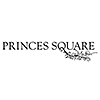 «Princes Square» in Glasgow