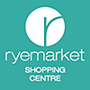 The Ryemarket Shopping Centre  Stourbridge