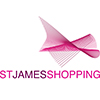 «St James Shopping (closed for redevelopment until 2020)» in Edinburgh