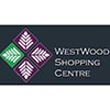 Westwood Centre  Belfast