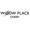 Willow Place Shopping Centre  Corby