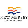 «New Mersey Retail & Shopping Park» in Liverpool