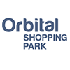 Orbital Shopping Park  Swindon