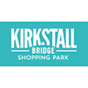 «Kirkstall Bridge Shopping Park» in Leeds