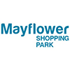 Mayflower Shopping Park  Basildon