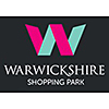 Warwickshire Shopping Park  Coventry