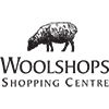 Woolshops Shopping Centre  Halifax