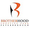 Brotherhood Shopping Park  Peterborough