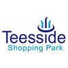 Teesside Shopping Park  Stockton-on-tees